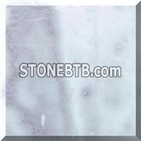 Marble M206