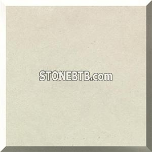 Marble M207