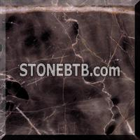 Marble M211