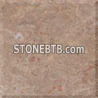 Marble 2006-M504