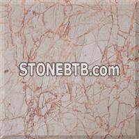 Marble 2006-M506