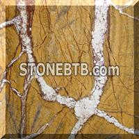 Marble M213