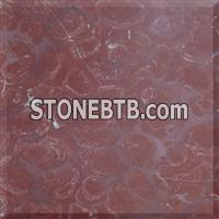 Marble 2006-M509
