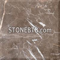 Marble 2006-M600