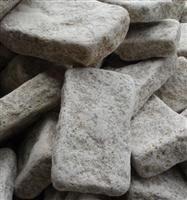 Paving & Stepping Stones  Paver-001