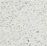 Artificial Quartz Stone