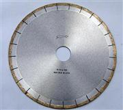 Diamond Saw Marble Blade
