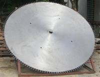 Diamond Saw Blade for Granite and Marble