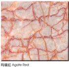 Agate Red
