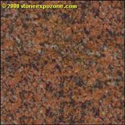 Rhidue Red Granite rough Blocks