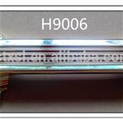 Coffin Handles Model H9006 With Plastic Material For Coffin Coffin Handle On Coffin