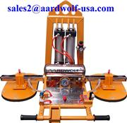 Stone vacuum lifter SVL50 for stone marble granite, handling equipment, lifting tools for stone