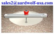 SINK LOCK - equipment tool machine stone granite marble, material handling