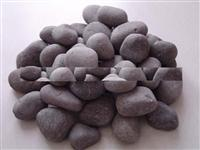 Black Pebble, Black Cobble