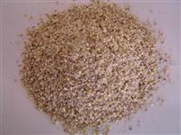 Soybean Yellow Stone Sand