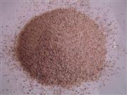 Natural Red Stone Sand