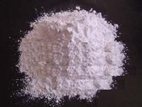 Pure White Marble Powder