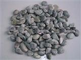 Red Gravel, Pink Gravel, Chocolate Gravel, Grey Gravel,Green Gravel