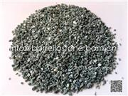 artificial stone sand