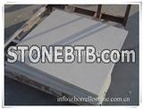 marble stone tile and slab