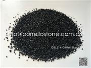 shine particle 2-4mm
