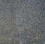 G654 Sesame Black Granite