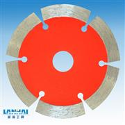 Stone Cutting Tools - Small Saw Blade
