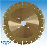 Professional Granite Cutting Tools---Saw Blade