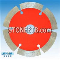 Diamond Tools---Stone Circular Saw Blade