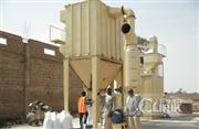 Calcined kaolin pulverizing machine ,calcined kaolin grinding pulverizing machine
