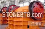 Jaw Crusher Price/Jaw Crusher/PE Stone Crusher/High Fineness Jaw Crusher