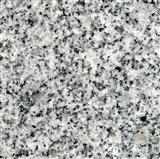 Polished Grey Granite G603 Granite Slab