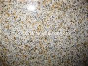 G682 Granite Tiles(China Gold)