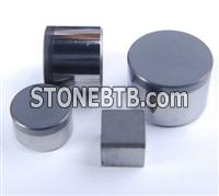PDC cutter for stone cutting / PDC for Rock cutting / Quarry