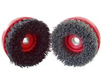 LD10302  Round Brush