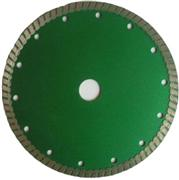 Turbo Saw Blade for General Purpose