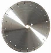 Saw Blades Above 300mm For Granite and Marble