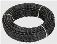 Diamond Wire Saw for Granite Stone Quarry Cutting