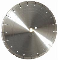Laser Welded Unistone Cut Blades