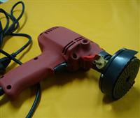 Electric Water Sander