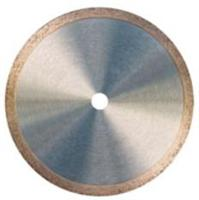Tile Blade -Continues Rim Blade