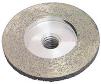 LD20209  Continuous Cup wheel