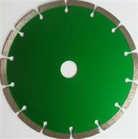 Segmented Saw Blade for General Purpose