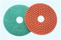 LD10101 Standard Type Flexible Polishing Pad