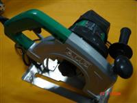 Stone Cutter For Edges