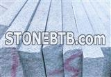 G603 5cm slabs for tombstone