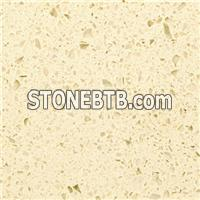 Absolute cream color  quartz sheets