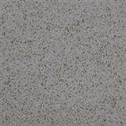 PQ1618 Leeston quartz surfaces