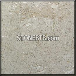 France Creamed Colored Marble