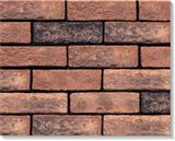 clay wall bricks